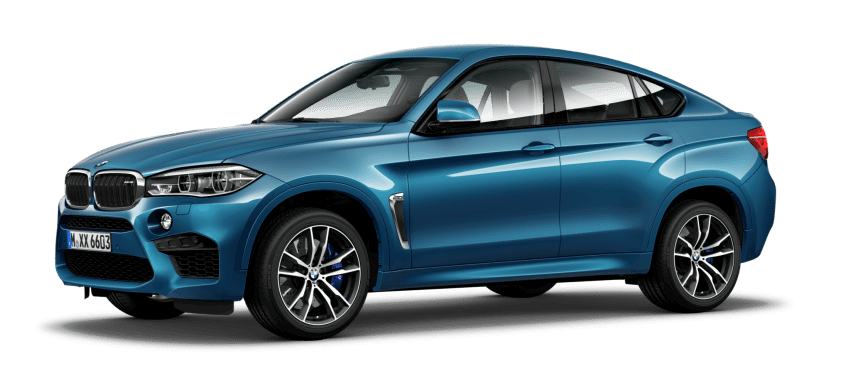2017 bmw x6 m exclusive car 2017 bmw x6 m car price. Black Bedroom Furniture Sets. Home Design Ideas