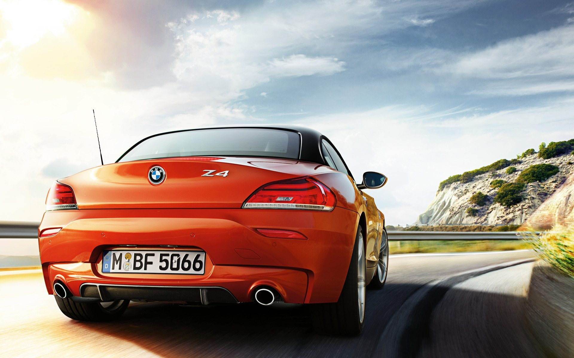2018 Bmw Z4 Sdrive35is Car 2018 Bmw Z4 Car Price Engine Full Technical Specifications