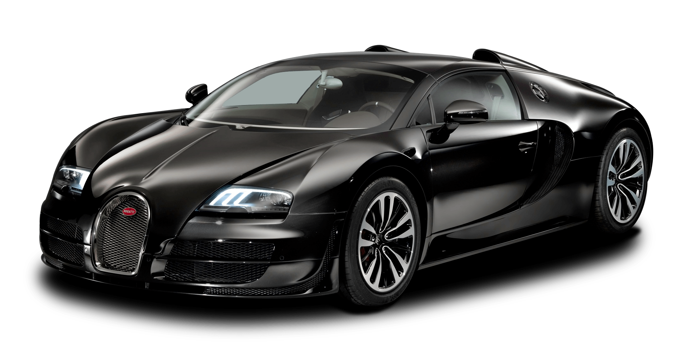 2018 Bugatti Veyron Prices Specifications In Uae Dubai Abu Dhabi