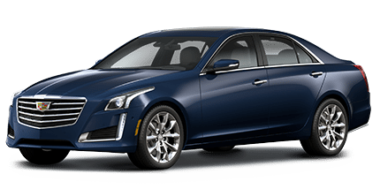 2018 Cadillac Cts Prices Specifications In Uae Dubai Abu Dhabi
