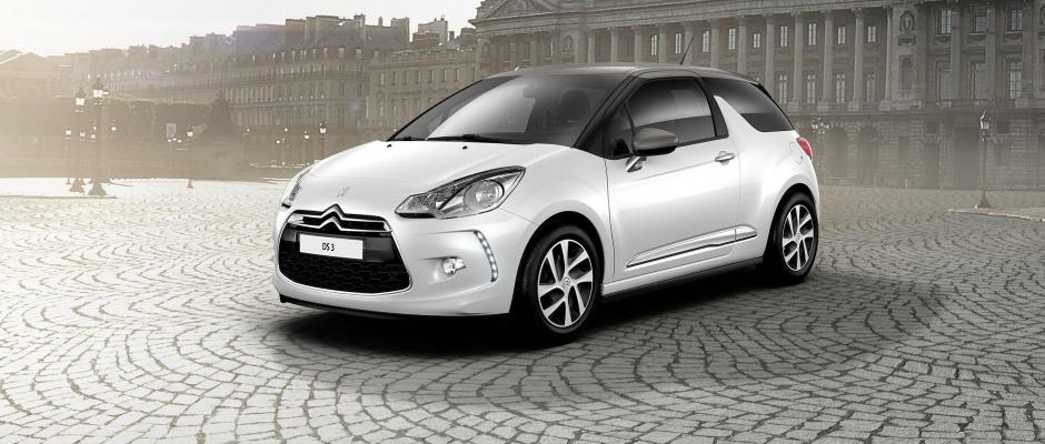 2017 citroen ds3 so chic 1 6 customized price in uae specs review in dubai abu dhabi