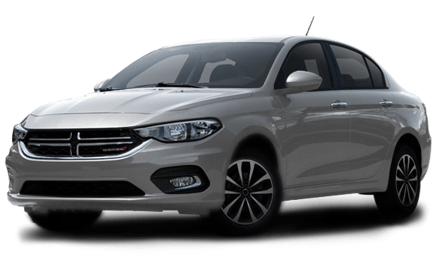 2018 Dodge Neon Price In Uae Specification Amp Features For