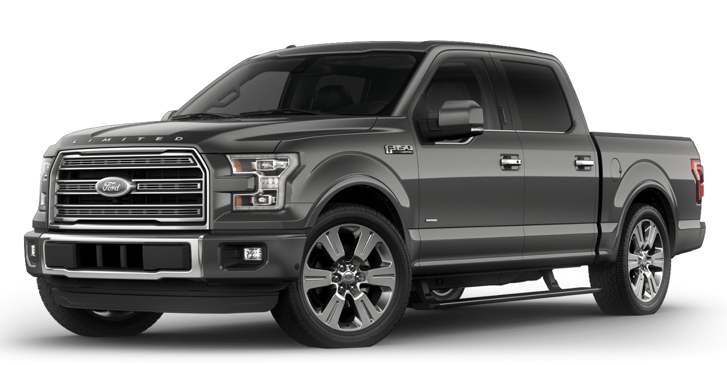 2017 ford f 150 3 5l ecoboost crew cab xlt sport pack special edition car 2017 ford f 150. Black Bedroom Furniture Sets. Home Design Ideas