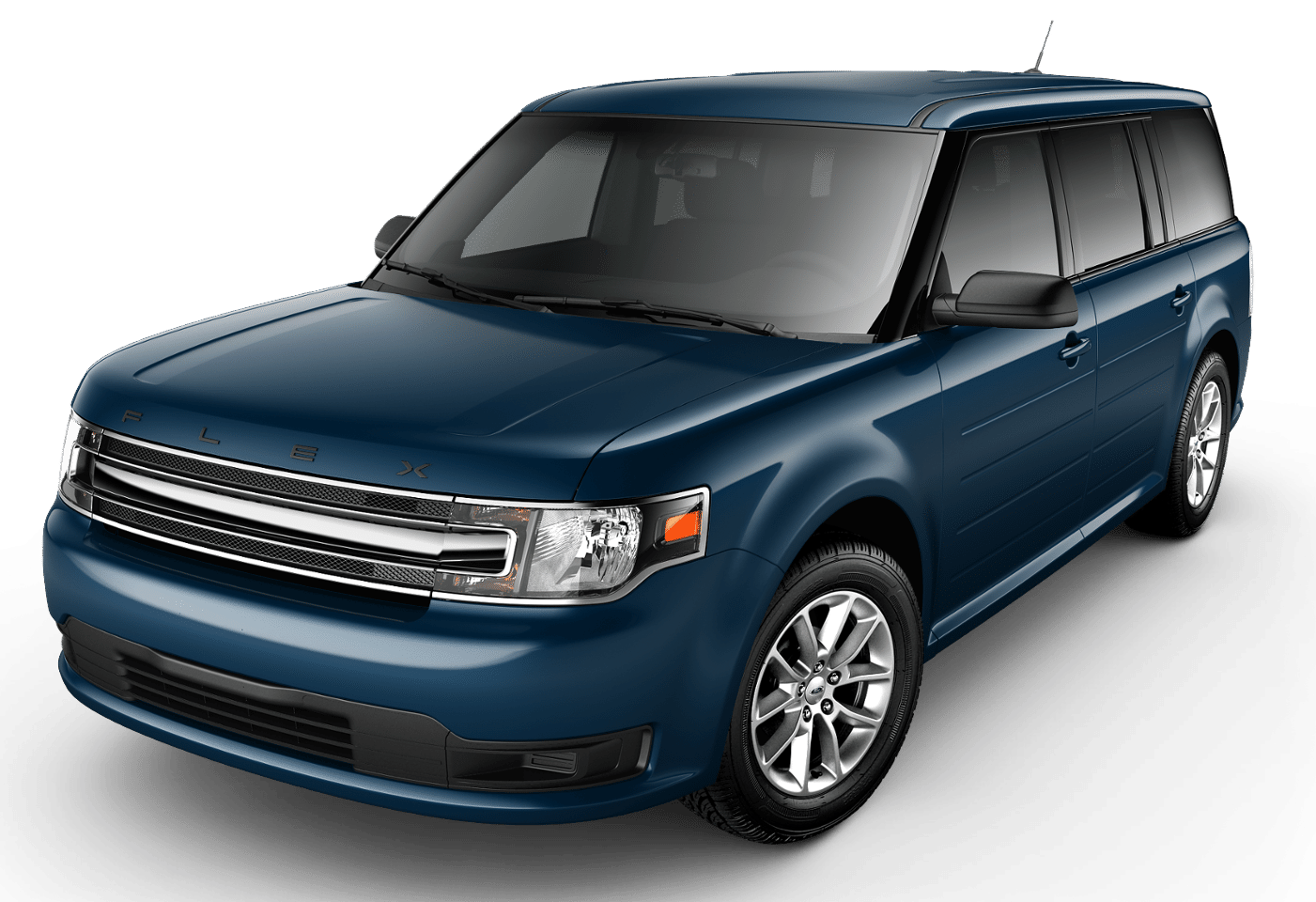 2018 ford flex 3 5l ecoboost titanium awd car 2018. Black Bedroom Furniture Sets. Home Design Ideas