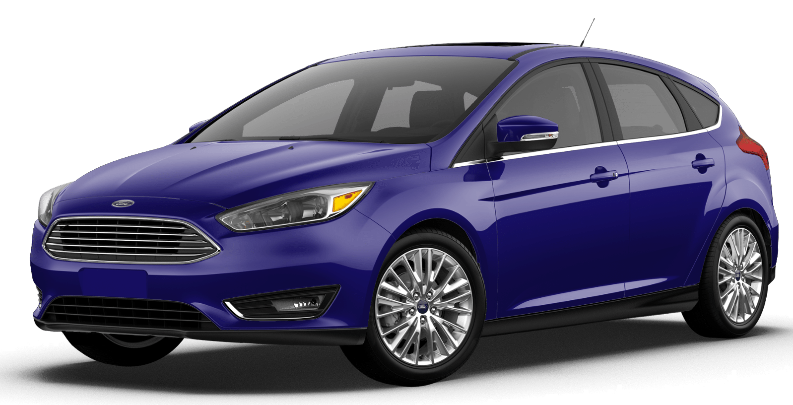 2017 ford focus 2 0l sport price in uae specs review in. Black Bedroom Furniture Sets. Home Design Ideas