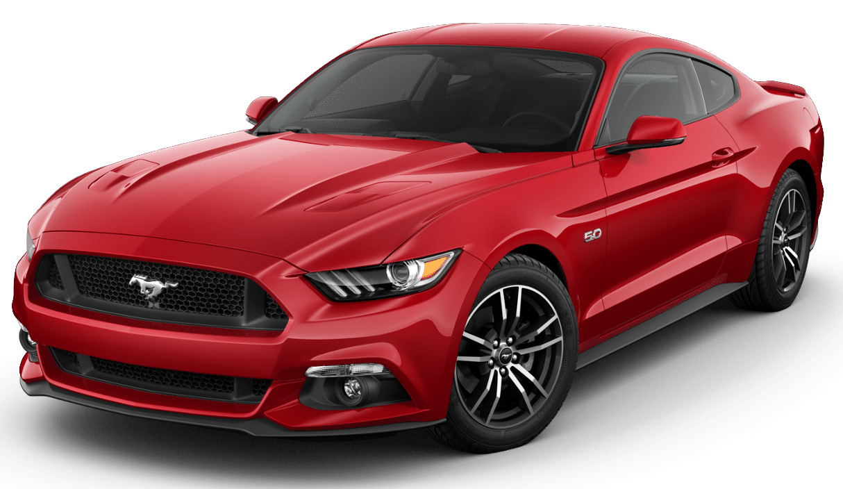 2017 ford mustang 5 0l fastback gt car 2017 ford mustang. Black Bedroom Furniture Sets. Home Design Ideas