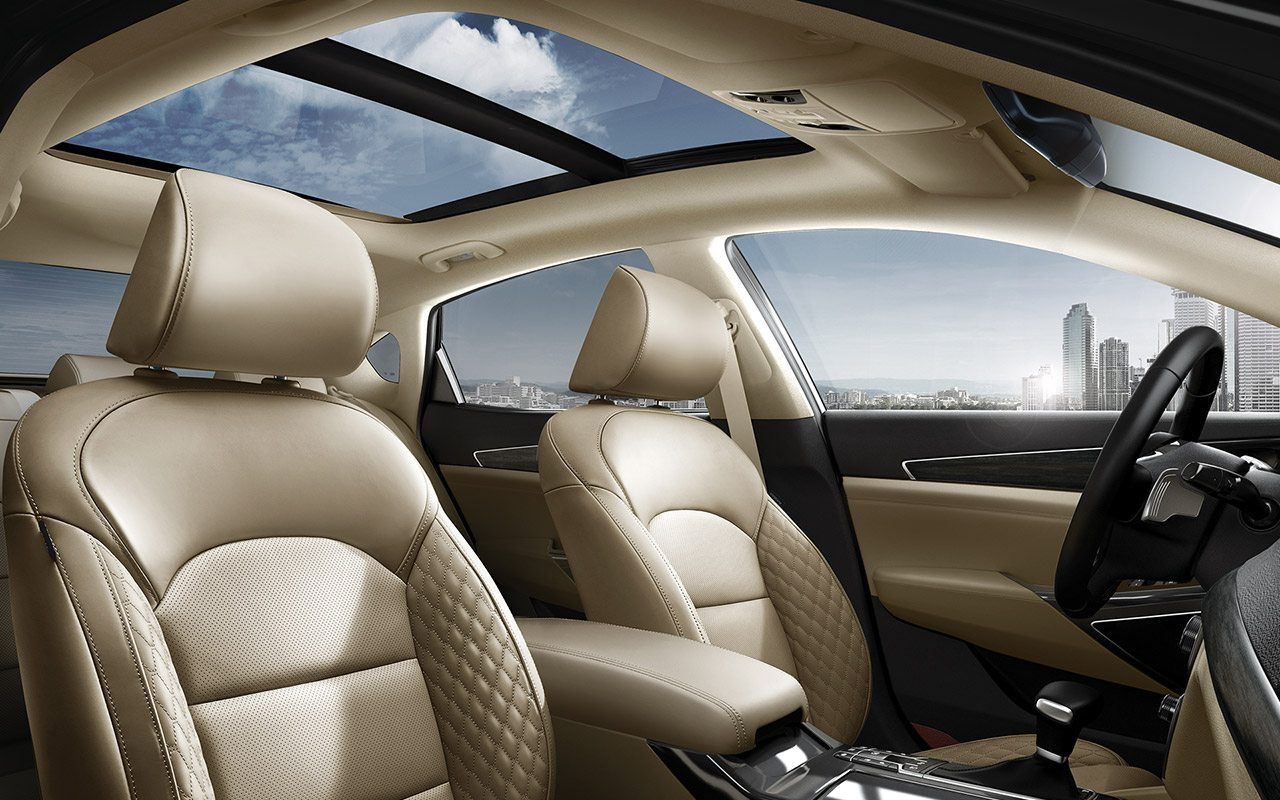 cadenza kia images cars wallpaper sxl three quarter front k hd