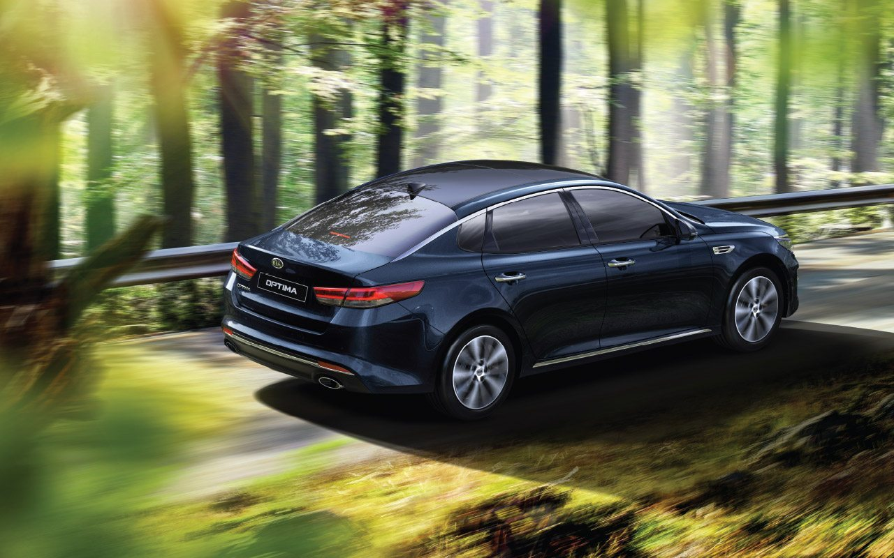 2017 kia optima 2 4l top car 2017 kia optima car price engine full technical specifications. Black Bedroom Furniture Sets. Home Design Ideas
