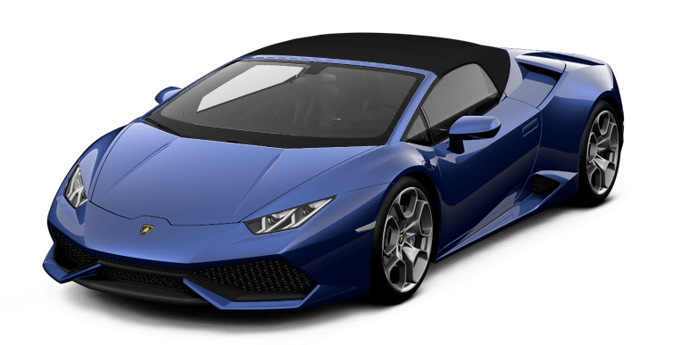 2018 Lamborghini Huracan Spyder Price In Uae Specification