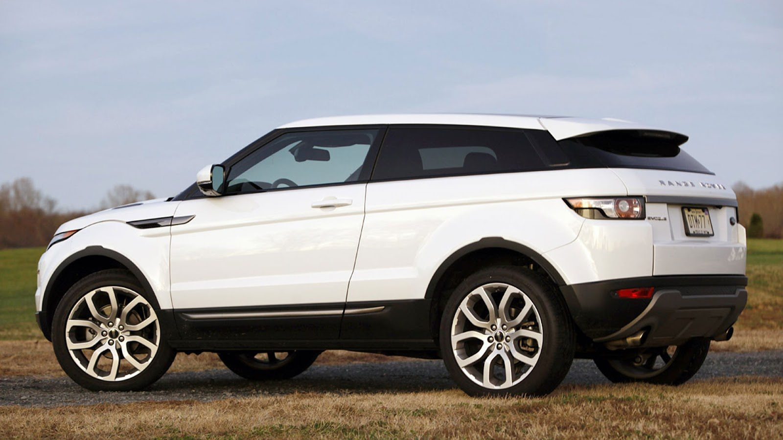 2017 land rover range rover evoque se pure car 2017 land rover range rover evoque car price. Black Bedroom Furniture Sets. Home Design Ideas