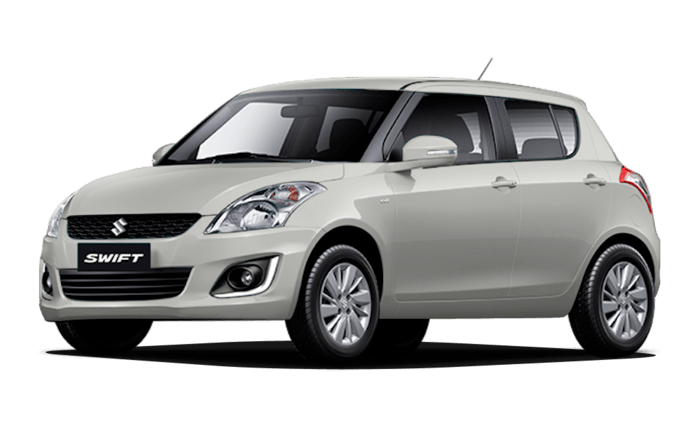 2017 Suzuki Swift 1 4 Glx Car 2017 Suzuki Swift Car