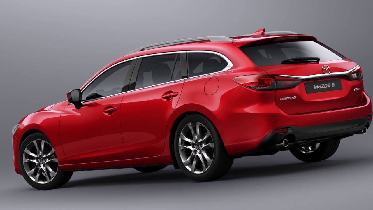 2017 mazda 6 station wagon 2 0 station wagon car 2017 mazda 6 station wagon car price engine. Black Bedroom Furniture Sets. Home Design Ideas