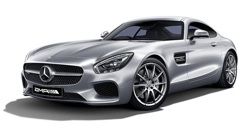 2017 Mercedes Benz Amg Gt Prices Specifications In Uae Dubai Abu