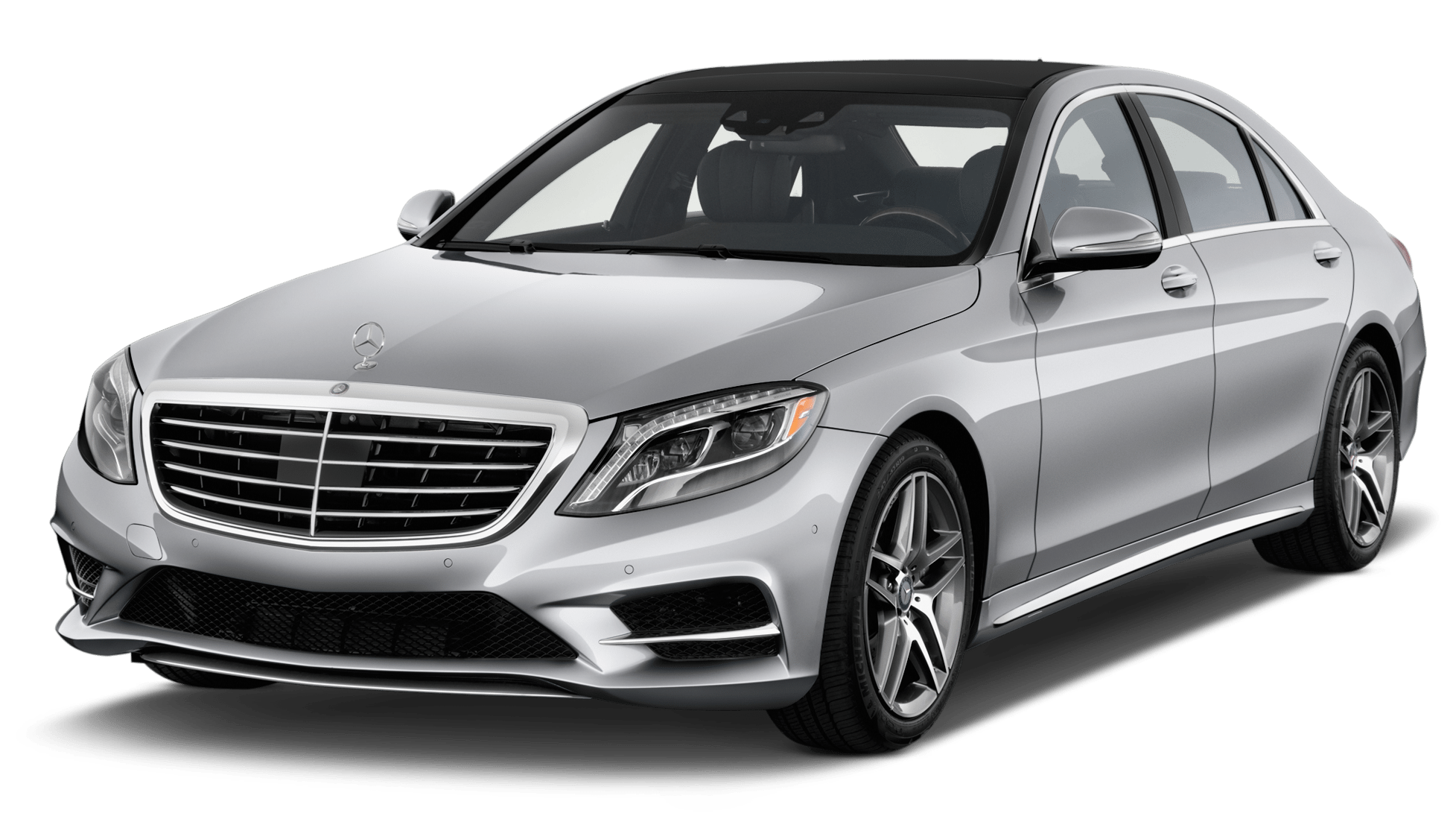 2018 Mercedes-Benz S-Class Maybach Prices & Specifications ...