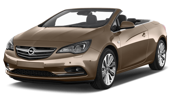 2018 Opel Cascada 1 6 Car 2018 Opel Cascada Car Price