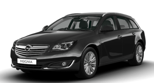 2018 Opel Insignia Sports Tourer Prices Specifications In Uae