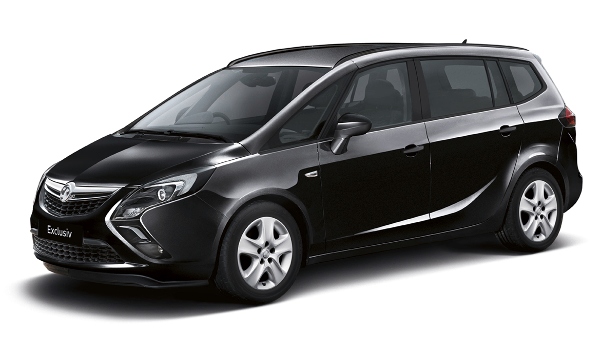 Opel Zafira 2018 >> 2018 Opel Zafira 1 4l Innovation Car 2018 Opel Zafira Car Price