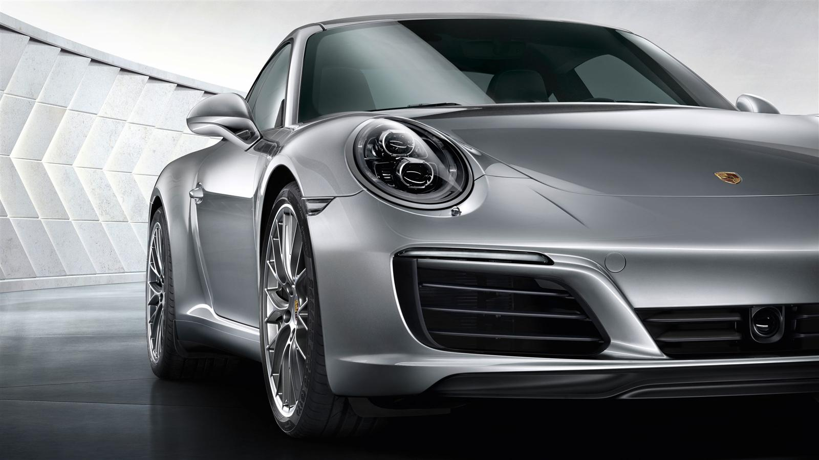 2018 porsche 911 carrera s prices specifications in uae. Black Bedroom Furniture Sets. Home Design Ideas