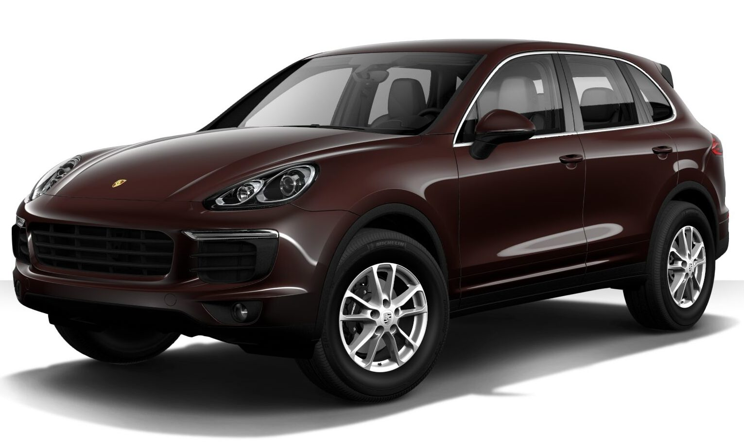 2017 porsche cayenne s car 2017 porsche cayenne car. Black Bedroom Furniture Sets. Home Design Ideas