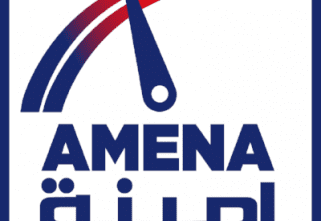 AMENA Is The First-Ever Automobile Association In The Middle East