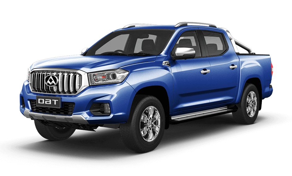 2018 Maxus T60 2 4l 4x2 Price In Uae Specs Amp Review In