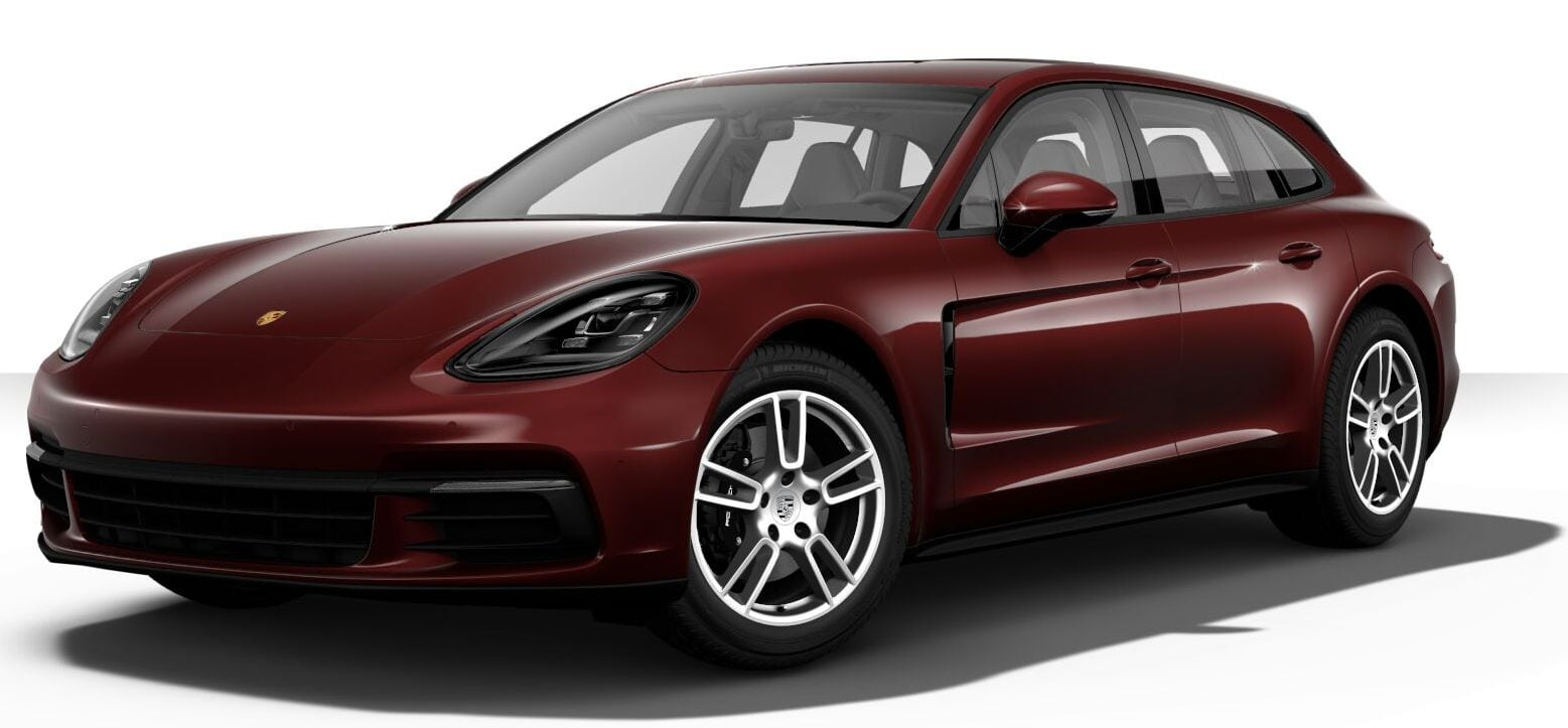 2018 porsche panamera panamera 4s sport turismo car 2018 porsche panamera car price engine. Black Bedroom Furniture Sets. Home Design Ideas
