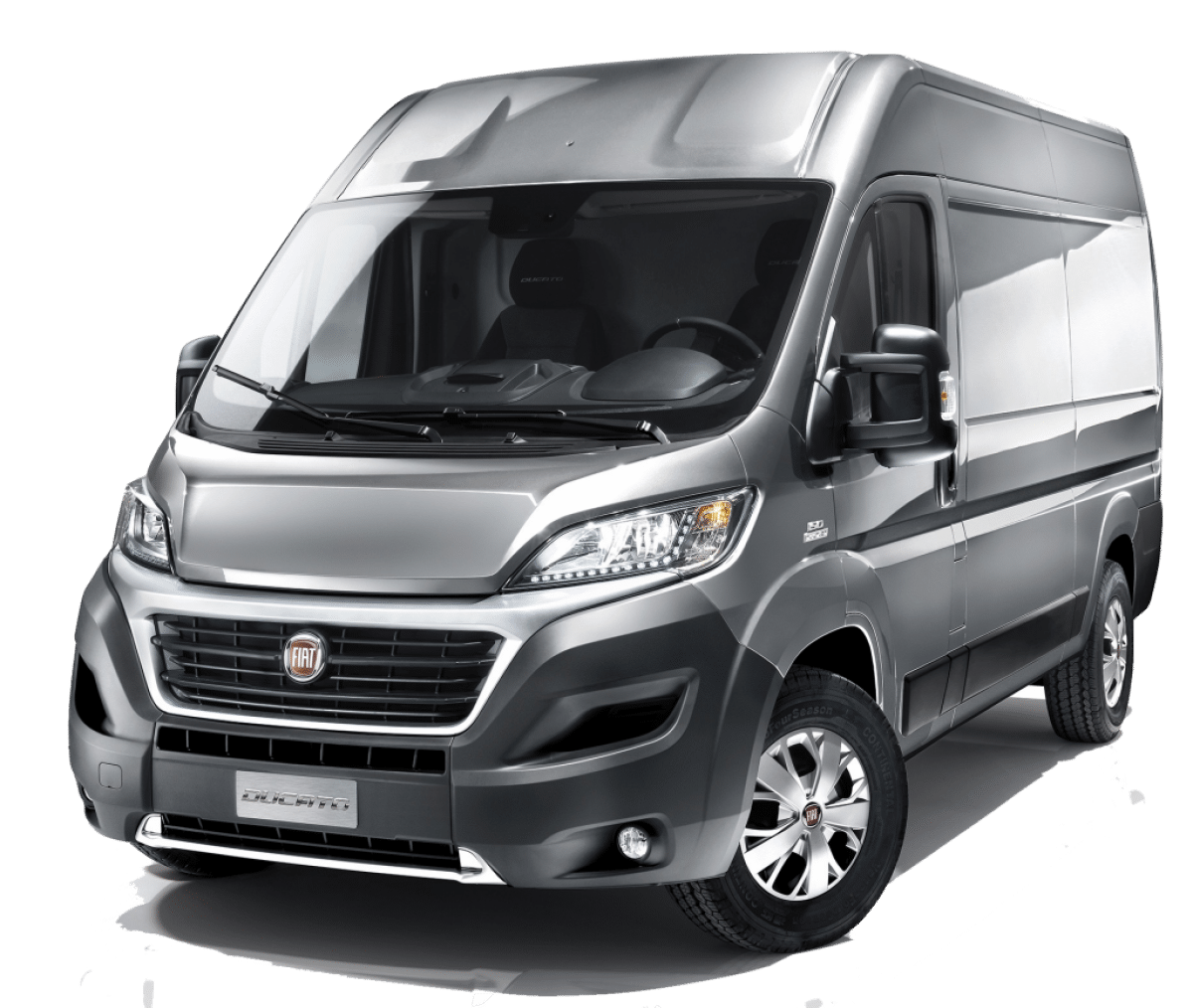 2018 fiat ducato 2 3td car 2018 fiat ducato car price engine full technical specifications. Black Bedroom Furniture Sets. Home Design Ideas