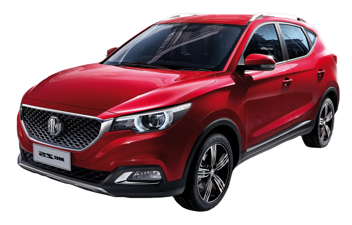 2018 MG ZS 1.5L LUX Price in UAE, Specs & Review in Dubai, Abu Dhabi, Sharjah - CarPrices.ae