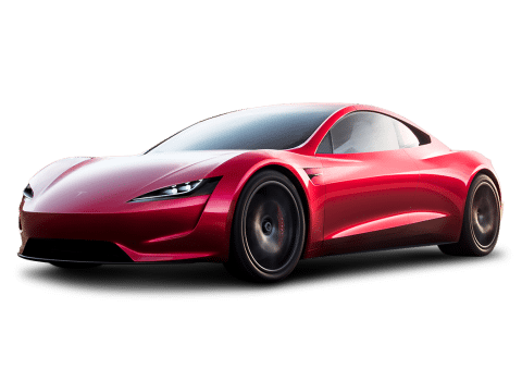 2019 Tesla Roadster Price In Uae Specification Amp Features