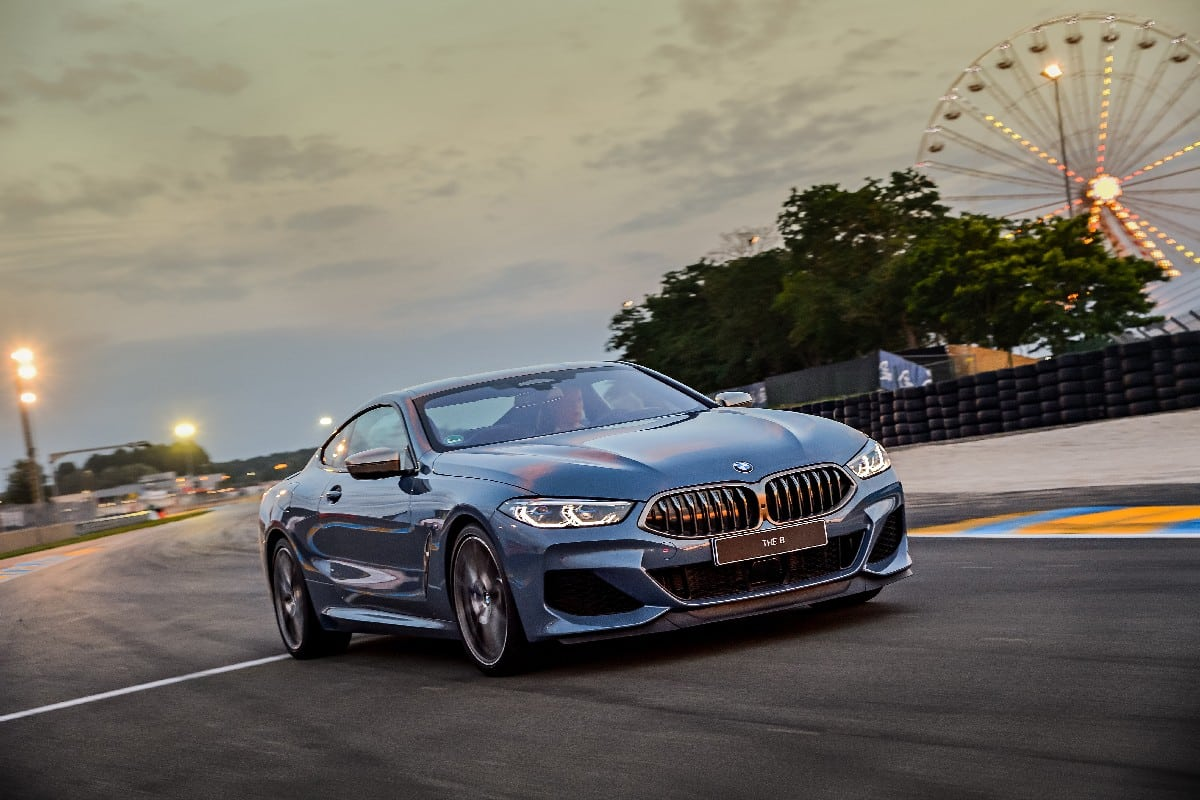 2019-BMW-8-Series-Dubai-UAE