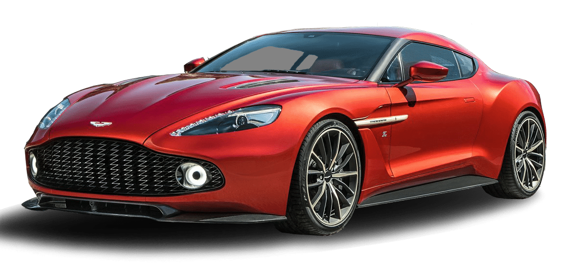 2018 aston martin dbs superleggera v12 car 2018 aston martin dbs superleggera car price. Black Bedroom Furniture Sets. Home Design Ideas