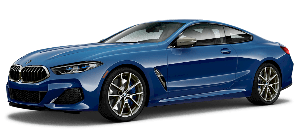 2019 Bmw 8 Series Coupe Price In Uae Specification Features For
