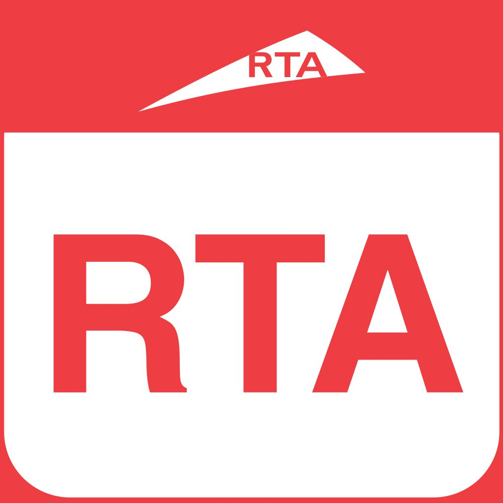 RTA Sets Up Instalment Scheme For Payment Of Fines
