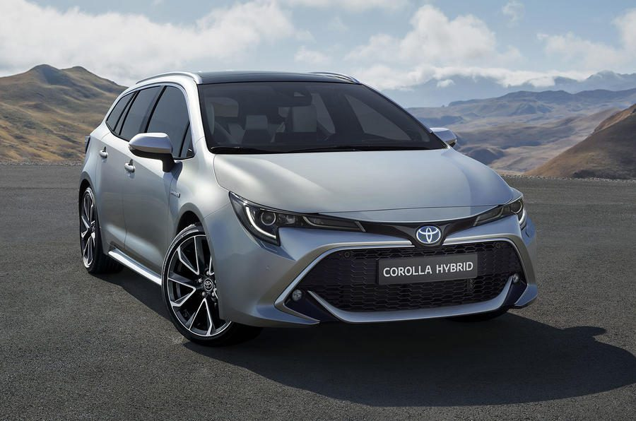 Toyota-Corolla-Touring-Sports-Dubai-UAE