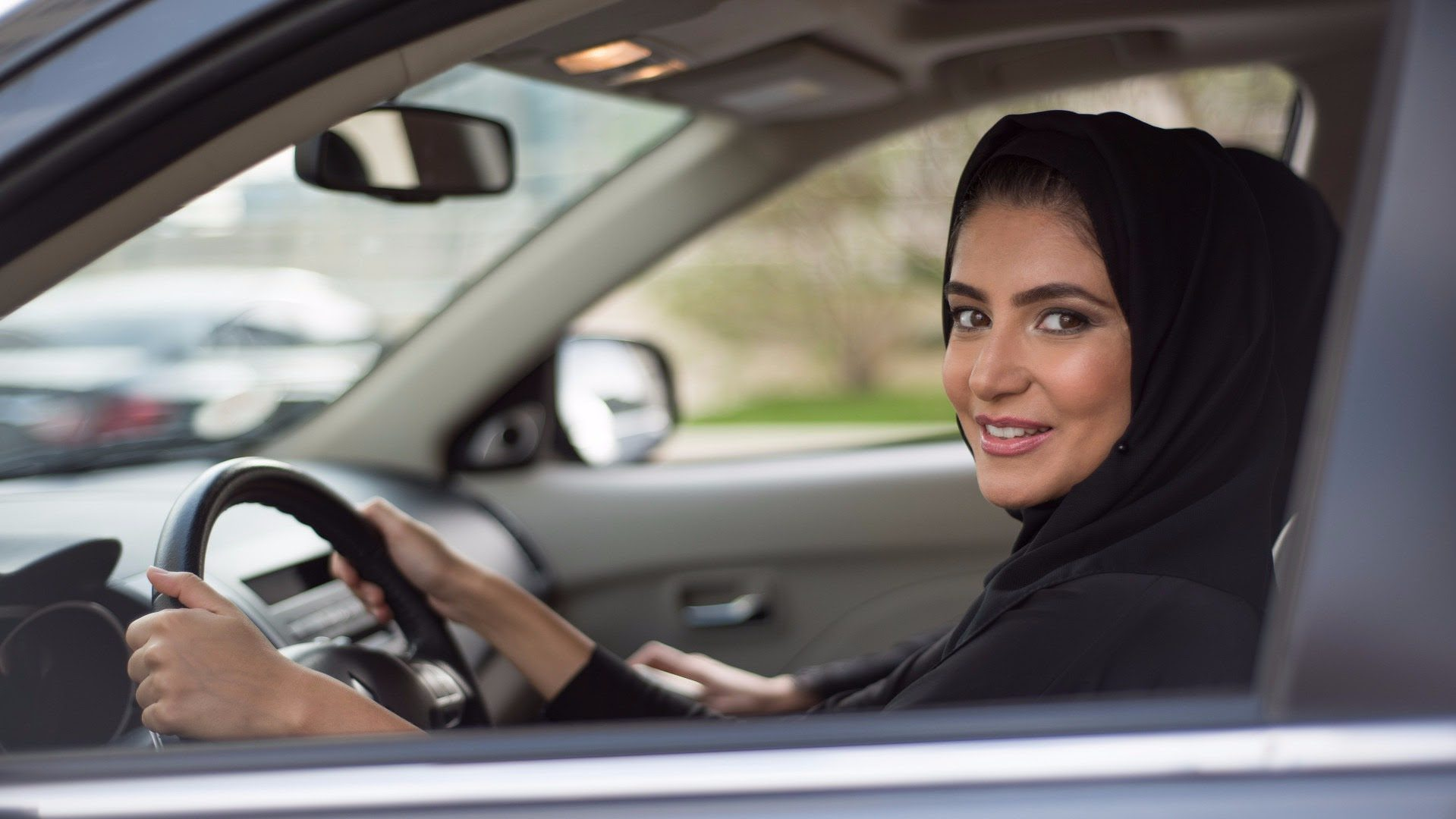 AMENA Hosts First Regional Women in Automotive Forum