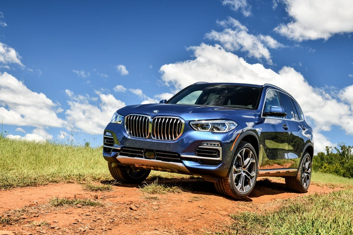 2019-BMW-X5-Dubai-UAE