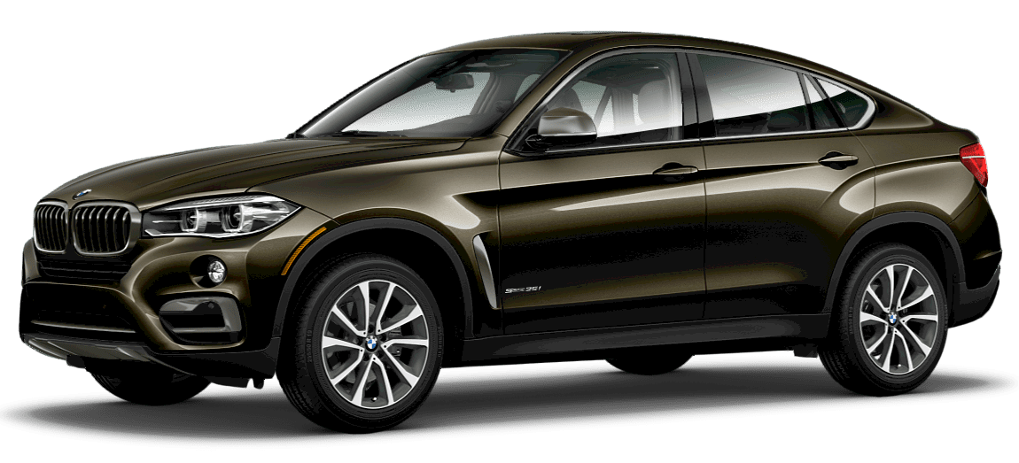 2019 Bmw X6 Xdrive50i Price In Uae Specs Amp Review In