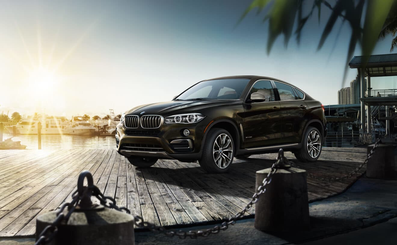 2019 Bmw X6 Xdrive50i Car 2019 Bmw X6 Car Price Engine