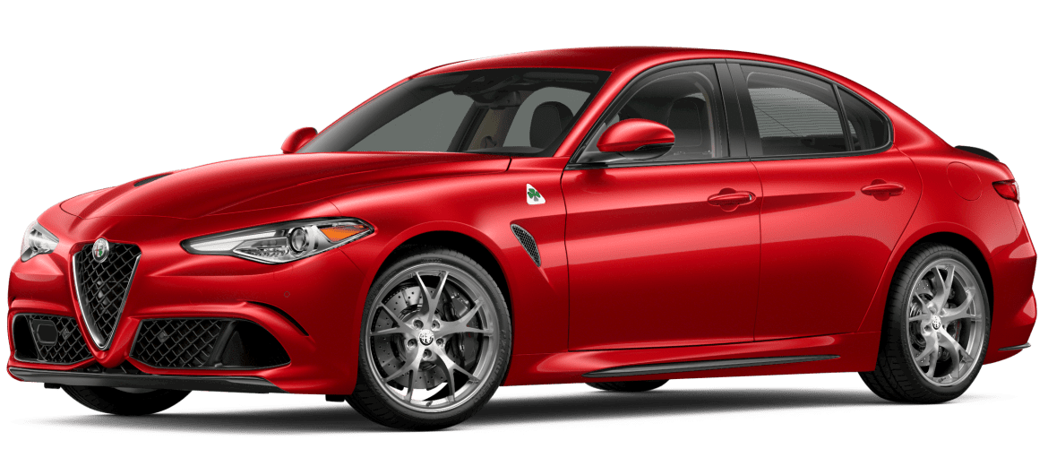 2019 Alfa Romeo Giulia Quadrifoglio Prices Specifications In Uae