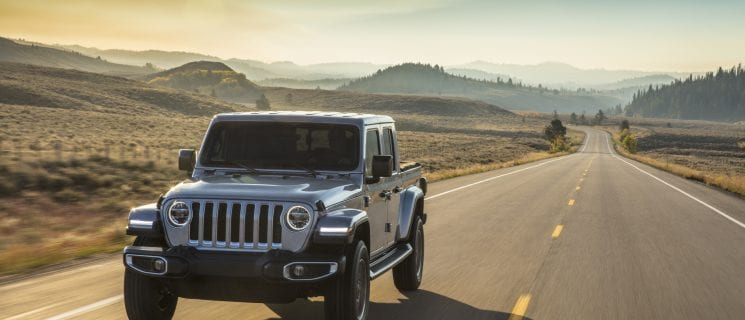 Ranked: Best Upcoming Cars To Look For In 2019