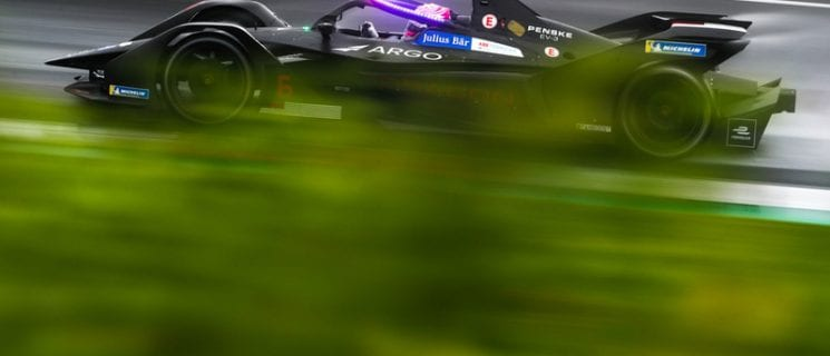 """The """"Attack Mode"""" Is Just What Formula E Needed To Be 'Electrifying'"""
