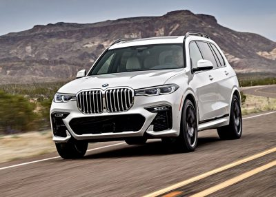 New Car Prices, Used Cars, Comparisons, Specifications